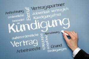 Altersdiskriminierende Kündigung im Kleinbetrieb unwirksam