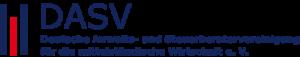 DASV-Logo-neu-PNG12-300x57