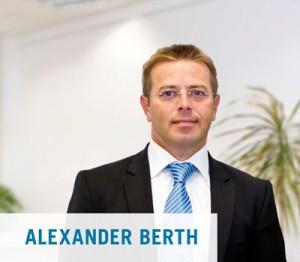 alexander-berth