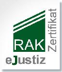 2006_04_27-RAK-Stuttgart-e-