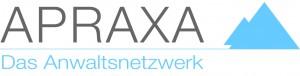 apraxa_logo