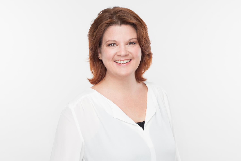 Nicole Stephanie Klein