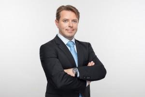 Alexander Berth