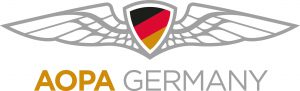 Logo_AOPA-Germany_web