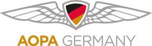 Logo_AOPA-Germany_web