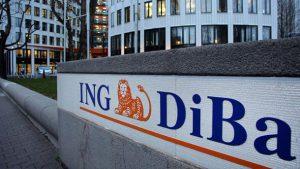 Widerruf neuerer ING-DiBa Darlehensverträge möglich!!!