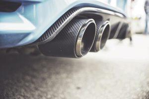Was man zum drohenden Diesel-Fahrverbot wissen muss