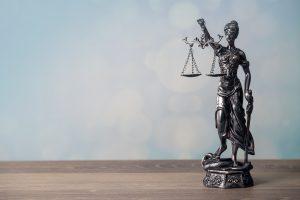 BGH bestätigt seine Berechnung bezüglich Rückabwicklung von Darlehensverträgen