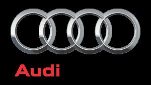 Anklage gegen Ex-Audi-Chef Stadler im Dieselskandal