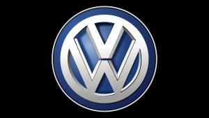 Warum verjähren Ansprüche gegen VW zum 31.12.2018?