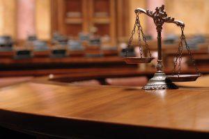 Kammergericht will Gutachten im Diesel-Skandal