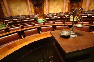 Arbeitsvertragliche Ausschlussfristen werden durch Vergleichsverhandlungen gehemmt