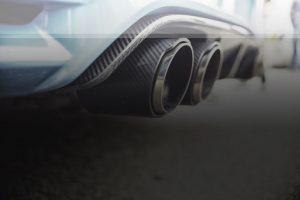 OLG Oldenburg: Rücktritt bei Kauf abgasmanipulierten Fahrzeugs trotz Software-Update