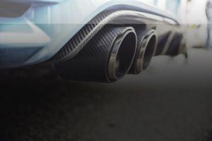 Fahrzeuge mit unzulässiger Abschalteinrichtung lautz BGH wohl mangelhaft